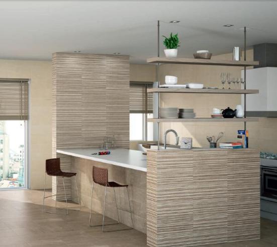 Karag Metropoli Πλακάκια Μπάνιου Και Κουζίνας