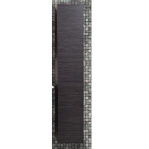 Στήλη μπάνιου Miriam 30