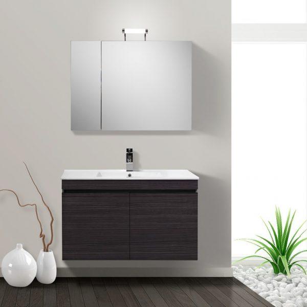 Έπιπλο μπάνιου Orabella