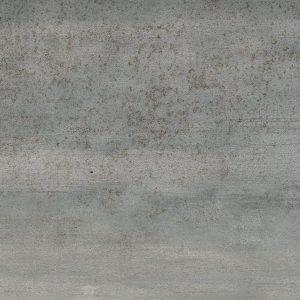 Keros Keros Power Acero 33*33 Πλακάκι Δαπέδου