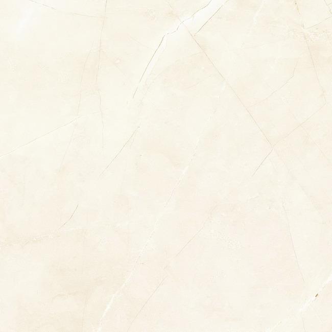 pulpis beige