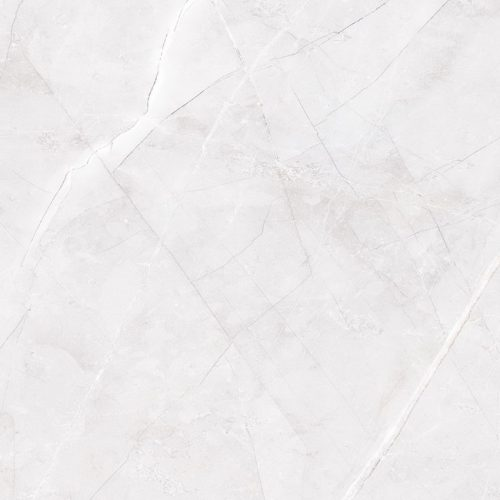 pulpis gris