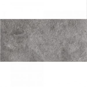 Πλακάκι Εξωτερικού Χώρου Γκρι Redstone Acero 30x60