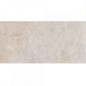 Keros Redstone Beige 30X60 πλακάκι δαπέδου