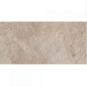Keros Redstone Crema 30*60 πλακάκι δαπέδου