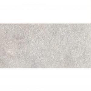 Keros Redstone Gris 30*60 πλακάκι δαπέδου