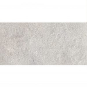 Keros Redstone Gris 30x60 πλακάκι δαπέδου