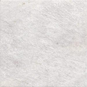Keros Redstone Gris 33*33 πλακάκι δαπέδου