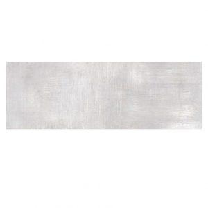 serdika gris