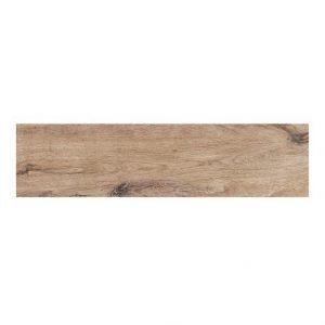 Stargres Siena Beige 15,5*62 Πλακάκι ξύλο