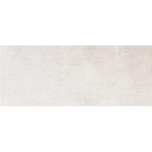 sintra line beige