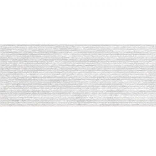 sintra line gris