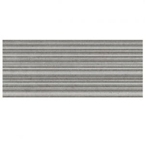 slot metropoli grey