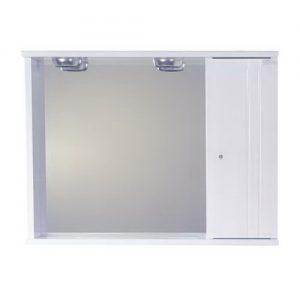 Καθρέφτης με ντουλάπι Small 1