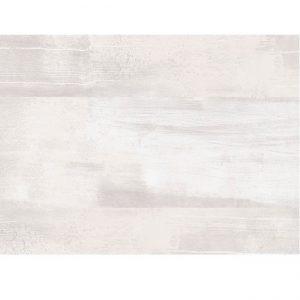 solity beige