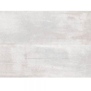 Keros Solity Gris 45x33 Πλακάκι Μπάνιου