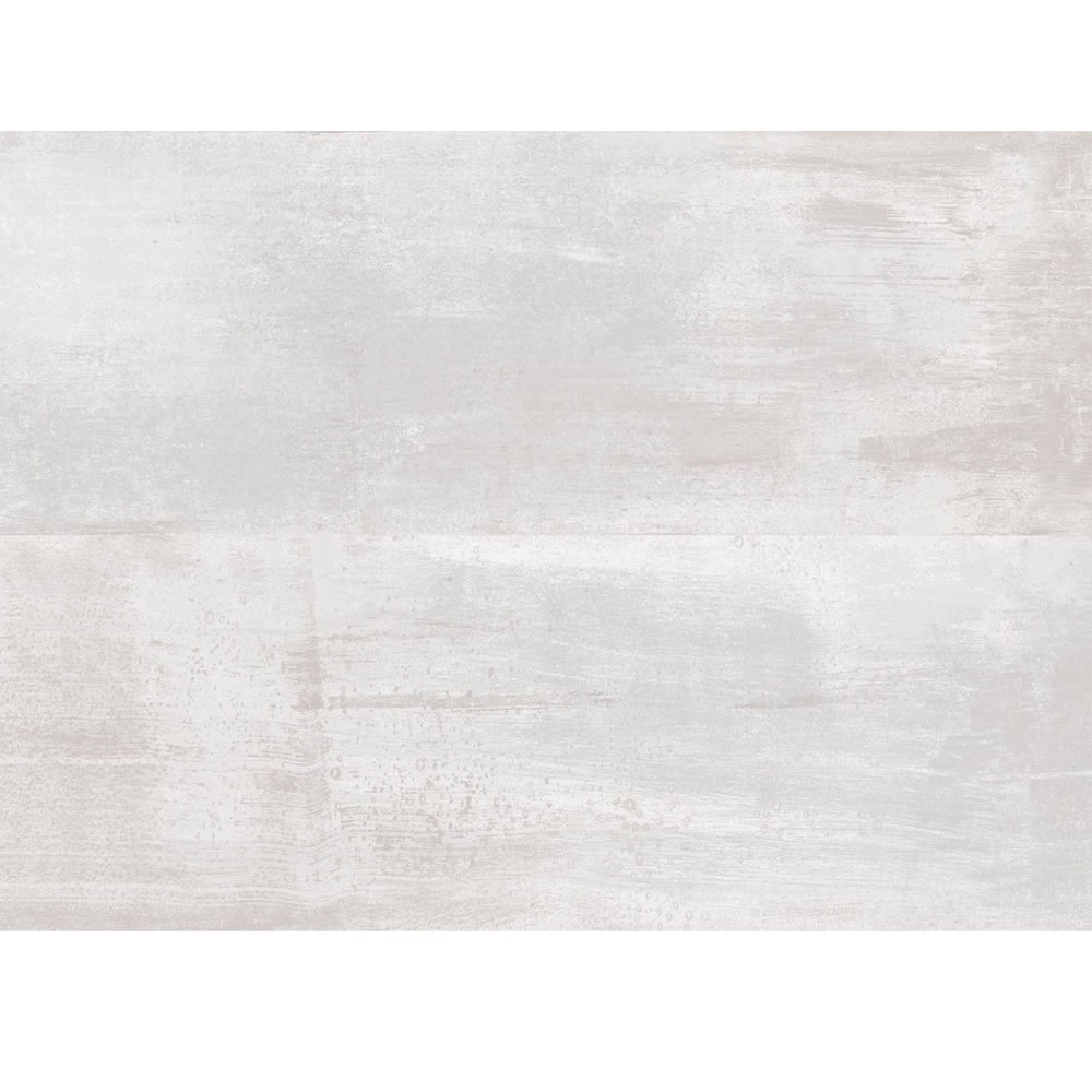solity gris