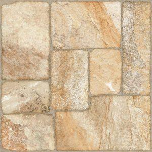 Keros Stone Beige 33*33 πλακάκι δαπέδου