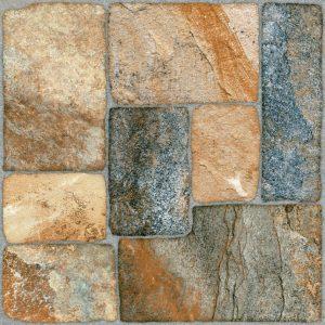 Keros Stone Marengo 33*33 πλακάκι δαπέδου