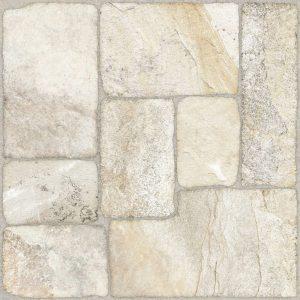 Keros Stone Marfil 33*33 πλακάκι δαπέδου