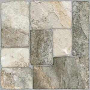 Keros Stone Musgo 33*33 πλακάκι δαπέδου