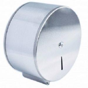 Star 81053 Θήκη ρολού χαρτιού τουαλέτας