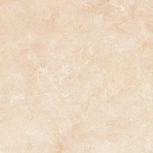 Keros Versail Crema 45*45 πλακάκι δαπέδου