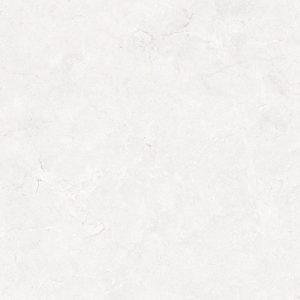 Keros Versail Gris 45*45 Πλακάκι Δαπέδου