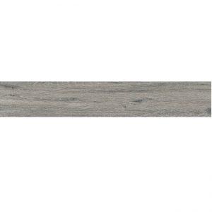 Keros Wind Grey 15*90 πλακάκι απομίμησης ξύλου