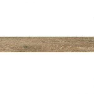 Keros Wind Oak 15*90 πλακάκι απομίμησης ξύλου