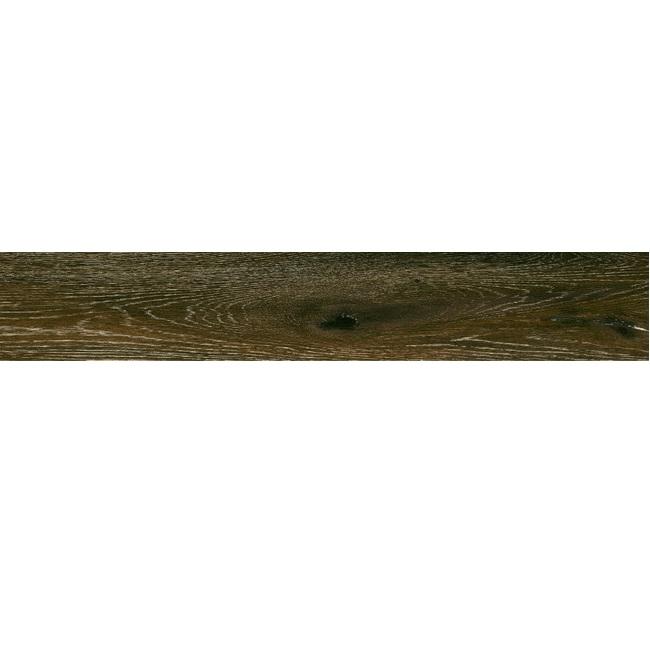 Keros Wind Walnut 15*90 πλακάκι απομίμησης ξύλου