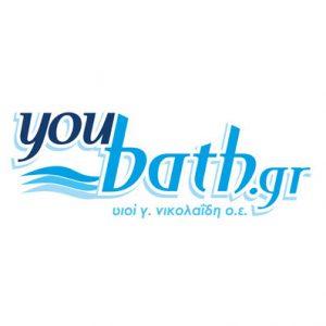youbath square